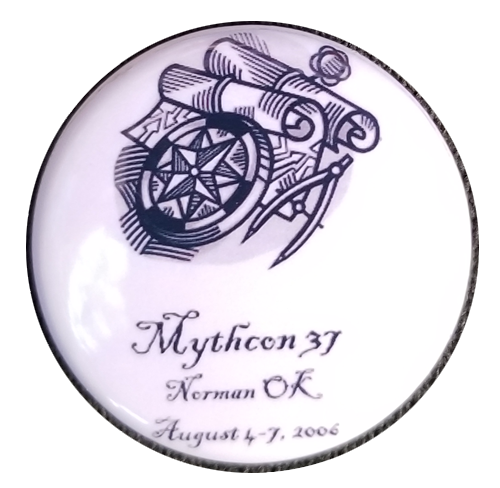 Mythcon 37 button