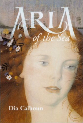 Aria of the Sea